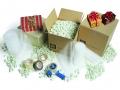 MBE_Verpackungsmaterial_und_-kartons