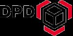 MBE DPD Versandservice