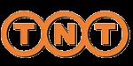 MBE TNT  Versandservice
