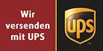 MBE UPS Versandservice