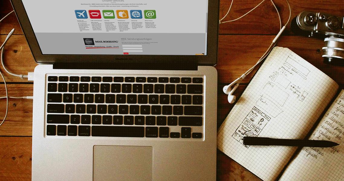 Laptop_1138x600px