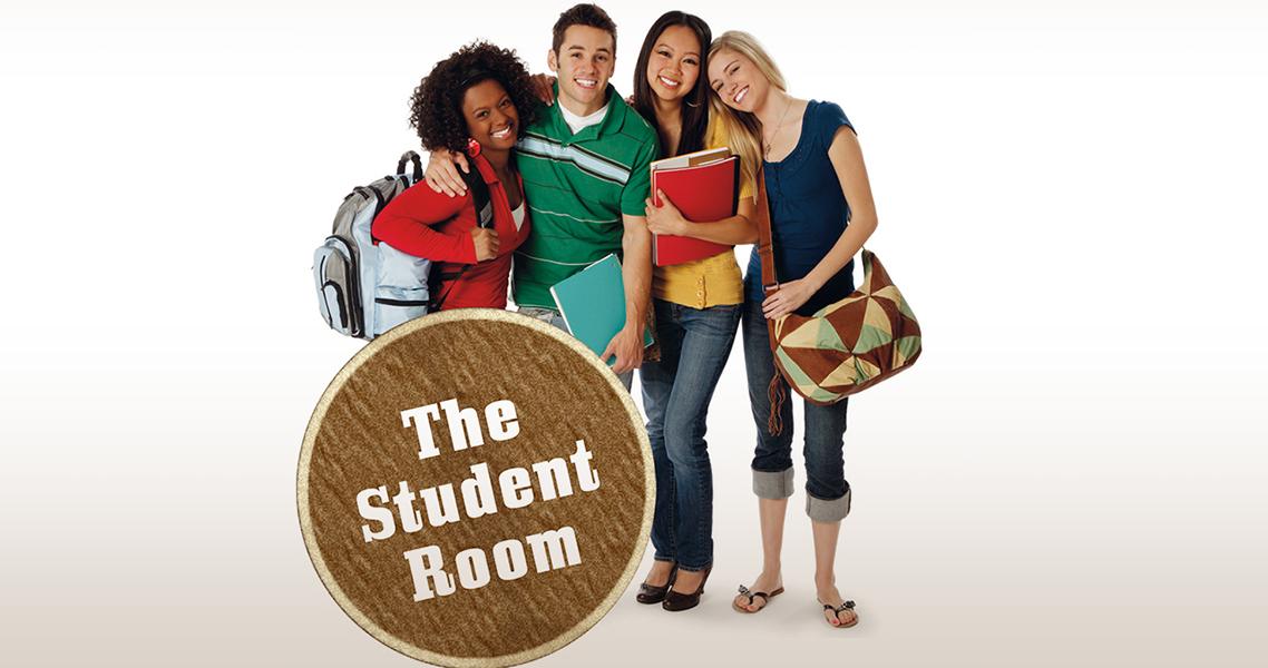 Studentroom_1138x600px
