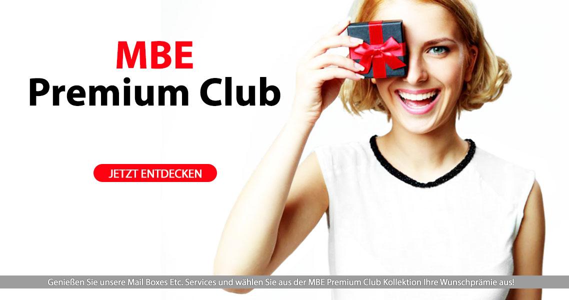 MBE-Premium-Club_1138x600px