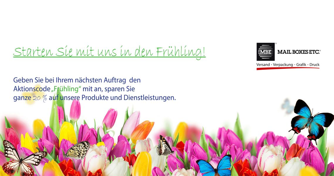 Website_fru-hling-1-1