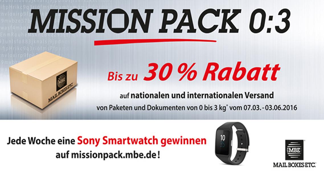 missionpack03-2
