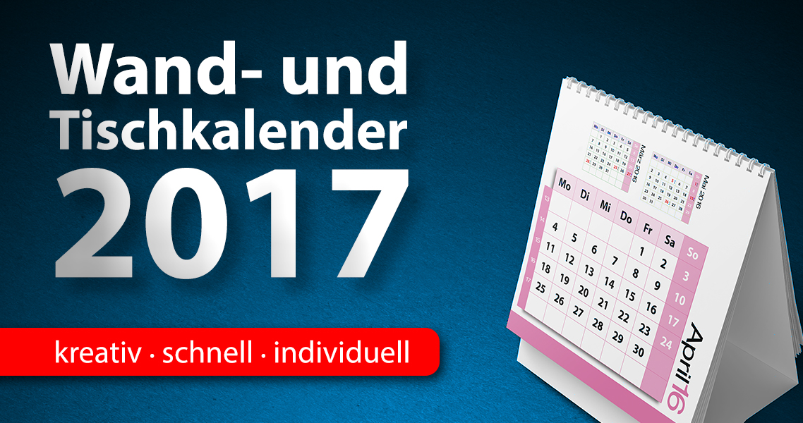 Kaledner2017_1138x600px