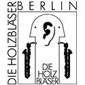 Die Holzbläser Logo