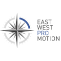 East West Promotion Logo