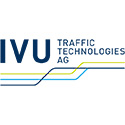 IVU Traffic Technologies Logo