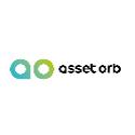 Asset orb Logo